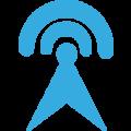 Sistema de soporte Simple Comunicaciones